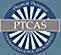Ptcas logo